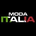 Moda Italia