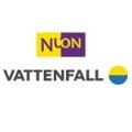 Nuon-Vattenvall