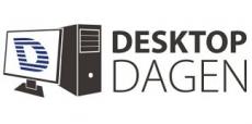 Paradigit desktopdagen met 40% korting (laatste kans)