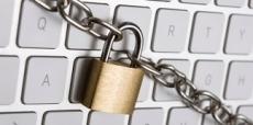 Tot 70% korting bij NordVPN, veilig internetten!