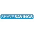 Shavesavings