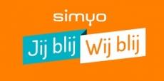 Gratis beltegoed bij Simyo prepaid