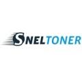 Sneltoners