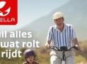 Win deze week een e-bike bij Stella