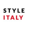 Style Italy