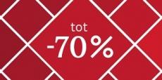 Suitableshop outlet met kortingen tot 70%