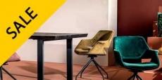 Voordelige woonaccesoires en meubels van Trendhopper