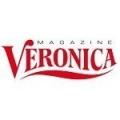 Veronica Magazine