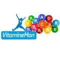 Vitamineman