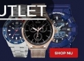 Watch2day outlet is geopend met 500+ deals