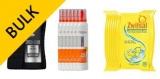 Tot 50% korting op multiverpakkingen bij Wehkamp