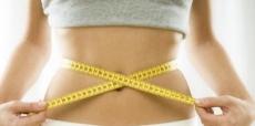 Weight Watchers programma om écht af te vallen