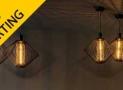 Krijg 5% korting op Wever & Ducré lampen bij Lightbrands