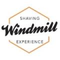 Windmill Shaving